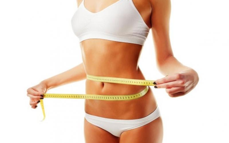 Bob harper weight loss tips